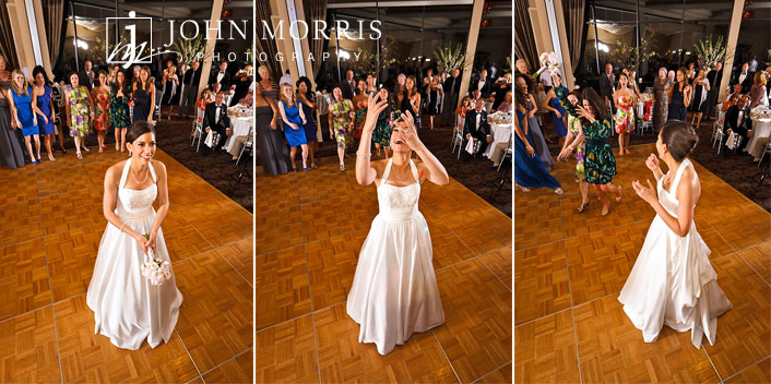 Las Vegas Wedding Photography Spanish Trails