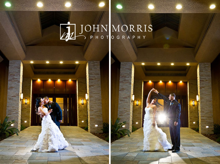Las Vegas Wedding Photography, Spanish Trails, John Morris Photography
