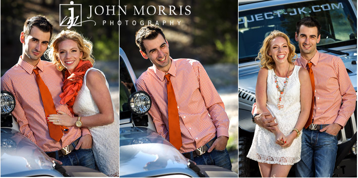 John Morris Photography Las Vegas Nevada